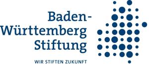 Baden-Wuerttemberg Stiftung