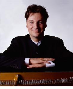 Christoph Soldan (small)