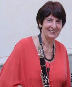 Elisabeth Ganter 2005