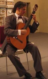 Fabio Montomoli (small)