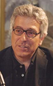 Giorgio Costa b