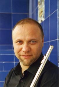 Giuseppe Nese (small)