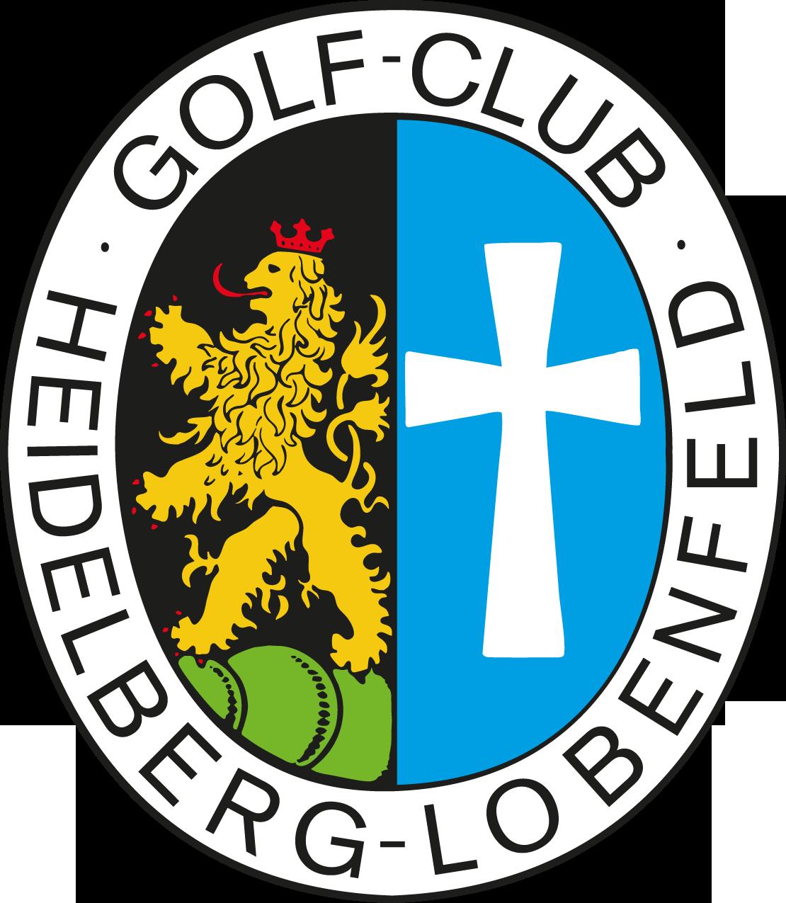 Golfclub Heidelberg-Lobenfeld