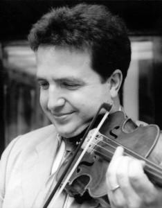 Jochen Steyer
