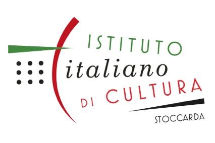 Logo IIC